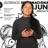 En video la segunda parte de la cartelera para junio de OaxacaCine