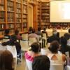 Sociología y Antropología parecen encerrarse en sí mismas: Nahúm Castillo