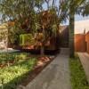 Coyoacán tiene un nuevo centro cultural