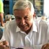 María Luis Albores será Secretaria del Bienestar, hoy SEDESOL: López Obrador