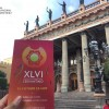 India y Aguascalientes invitados de honor al XLVI Festival Internacional Cervantino