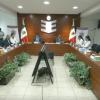 EN VIVO: Sesión del IEEPCO para definir diputaciones locales