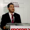 Martí Batres propone agregar 3 palabras a la Constitución en materia educativa