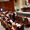 Congreso de Oaxaca urge rehabilitación de ciclovías