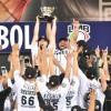 DEPORTES: Crónicas Beisboleras: Hay campeón. Por Jaime Palau