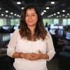 VIDEOCOLUMNA: Paridad a paso firme. Por Mariana Aragón