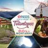 Los 5 pasos para llegar a Totontepec, por Ángel Osorio