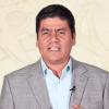 VIDEOCOLUMNA: Reputación Turística On Line, por Juan Antonio Gómez