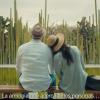 5 spots de promoción turística de Oaxaca
