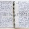 EN VIVO: Diego Cabot explica en La Nación caso Cuadernos de la Corrupción