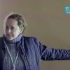 Comunicación y redes sociales en las comunidades indígenas, por Perla Fuentes