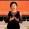 VIDEOCOLUMNA: Qué hacer para desarrollar capacidades en el aula, por Sofía Martínez