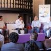 """FORO: """"Oaxaca en el nuevo escenario: política, educación y medios"""""""