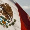 ES LA CULTURA: Qué le has dado a México, por Juan Pablo Vasconcelos