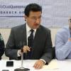 Disminuyen secuestros en Oaxaca, 50% entre 2017 y 2018: FGEO