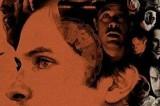 """""""Museo"""", de Alonso Ruizpalacios, nominada a mejor película en los Premios Fénix"""