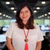 VIDEOCOLUMNA: Así se conformó la LXIV Legislatura Federal, por Mariana Aragón