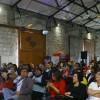 Llega segundo Encuentro de Promotores de Lectura: 38 FILO