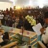 38 FIL Oaxaca, conoce el programa