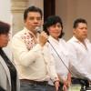 UABJO y Oaxaca reciben a 113 investigadores por AMER