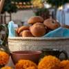 Día de Muertos: 10 actividades imperdibles en Oaxaca