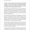 """Respeto"" exige Nallely Hernández a Auditor Superior; aclara aseveraciones a López Dóriga"