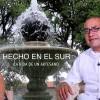 HECHO EN EL SUR: La vida de un artesano. Con Carlomagno Pedro