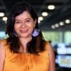 VIDEOCOLUMNA: Día de muertos: lujo de las y los oaxaqueños. Por Mariana Aragón