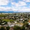 San Francisco Telixtlahuaca: 152 aniversario de la Batalla de la Carbonera