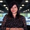 VIDEOCOLUMNA: ¿Qué tanto perdemos cuando perdemos la confianza?. Por Mariana Aragón