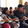 CECAD-UABJO abre inscripciones al Bachillerato Abierto