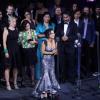 CINE: Los Premios Fénix ya tienen ganadores 2018.