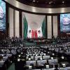 Sobre reformas fiscales de Morena, por Alfredo Puente