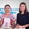 CAMBIO 2030: Objetivos de desarrollo sostenible