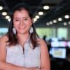 VIDEOCOLUMNA: Lo políticamente correcto. Por Mariana Aragón