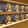 Crónicas Beisboleras: Los Premios (2). Por Jaime Palau