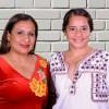 HECHO EN EL SUR: Empoderamiento de la mujer rural, con Lula Diego