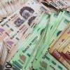 Reforma de ley en materia de Prevención de lavado de dinero, por Alfredo Puente