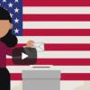 EEUU: Elecciones 2018 ¿Qué debes saber?
