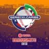 Crónicas Beisboleras: La serie del Caribe, por Jaime Palau