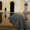 5 lugares para disfrutar tus días libres en Oaxaca