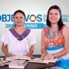 CAMBIO 2030: Igualdad de género
