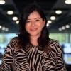 VIDEOCOLUMNA: Apuntes sobre el PEF 2019, por Mariana Aragón