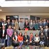 Colegio de Arquitectos de Oaxaca renueva comité directivo