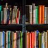 Es la Cultura: Seres como libros, por Juan Pablo Vasconcelos