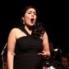 FAOT 2018: Ópera para todos