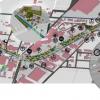 La Sustentabilidad Urbana, por Juan Luis Morales