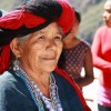 Así suenan las lenguas indígenas de Oaxaca