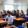 Cursos CECAD: Admisión UNAM, inglés y competencias digitales