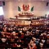 Extinción de dominio por corrupción en Oaxaca aprueban diputados